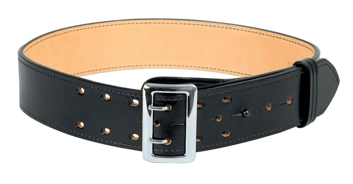 B101-SAM BROWNE DUTY BELT