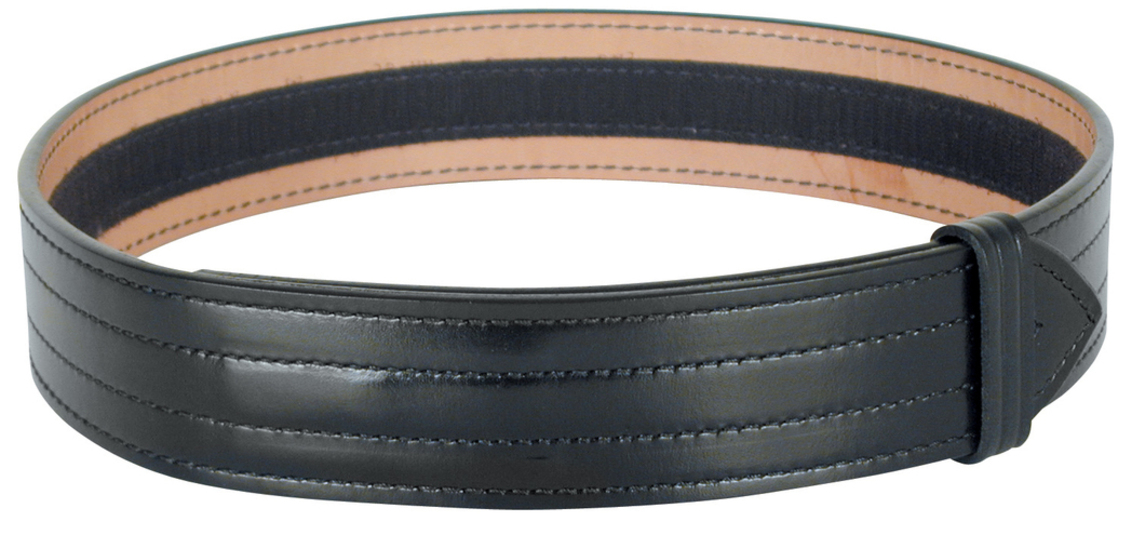 B120-FV SAM BROWNE BELT