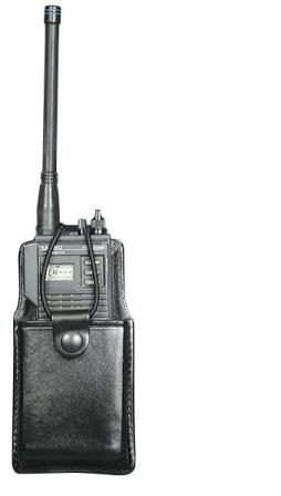 DH Radio Holder
