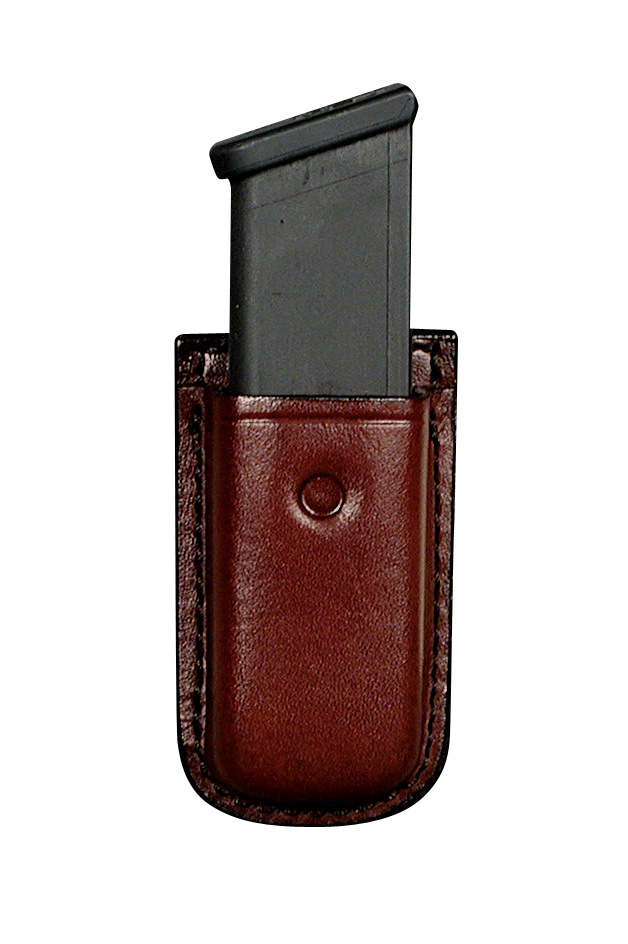 D417-CLIP ON MAGAZINE HOLDER