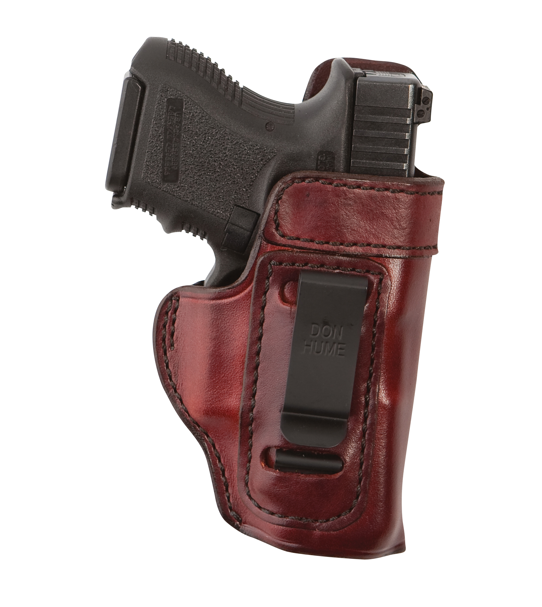 H715-M WCS-INSIDE THE PANT HOLSTER