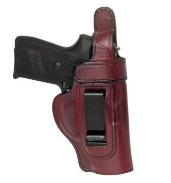 H715-M T.B.-INSIDE THE PANT HOLSTER