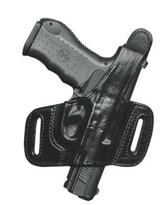 H717-BELT HOLSTER [H717] - $60 95 : Don Hume Leathergoods