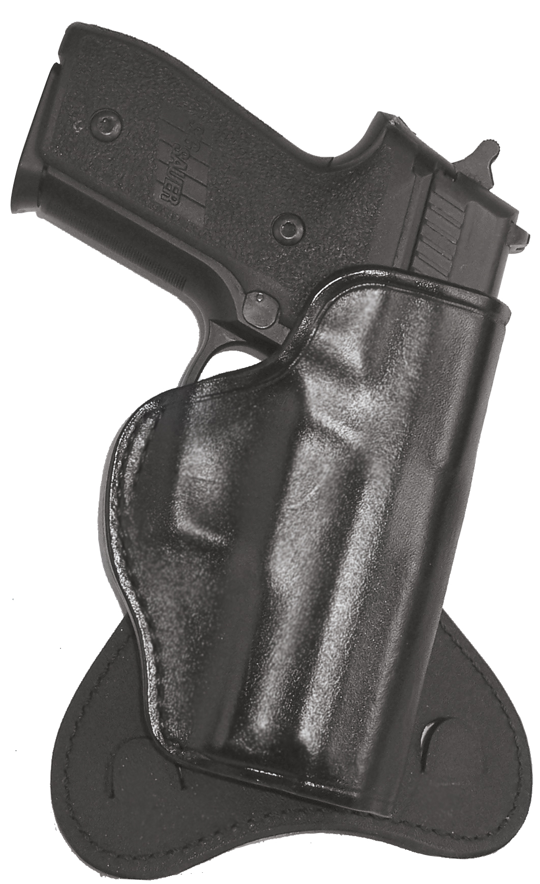 H720 O.T.-PADDLE HOLSTER