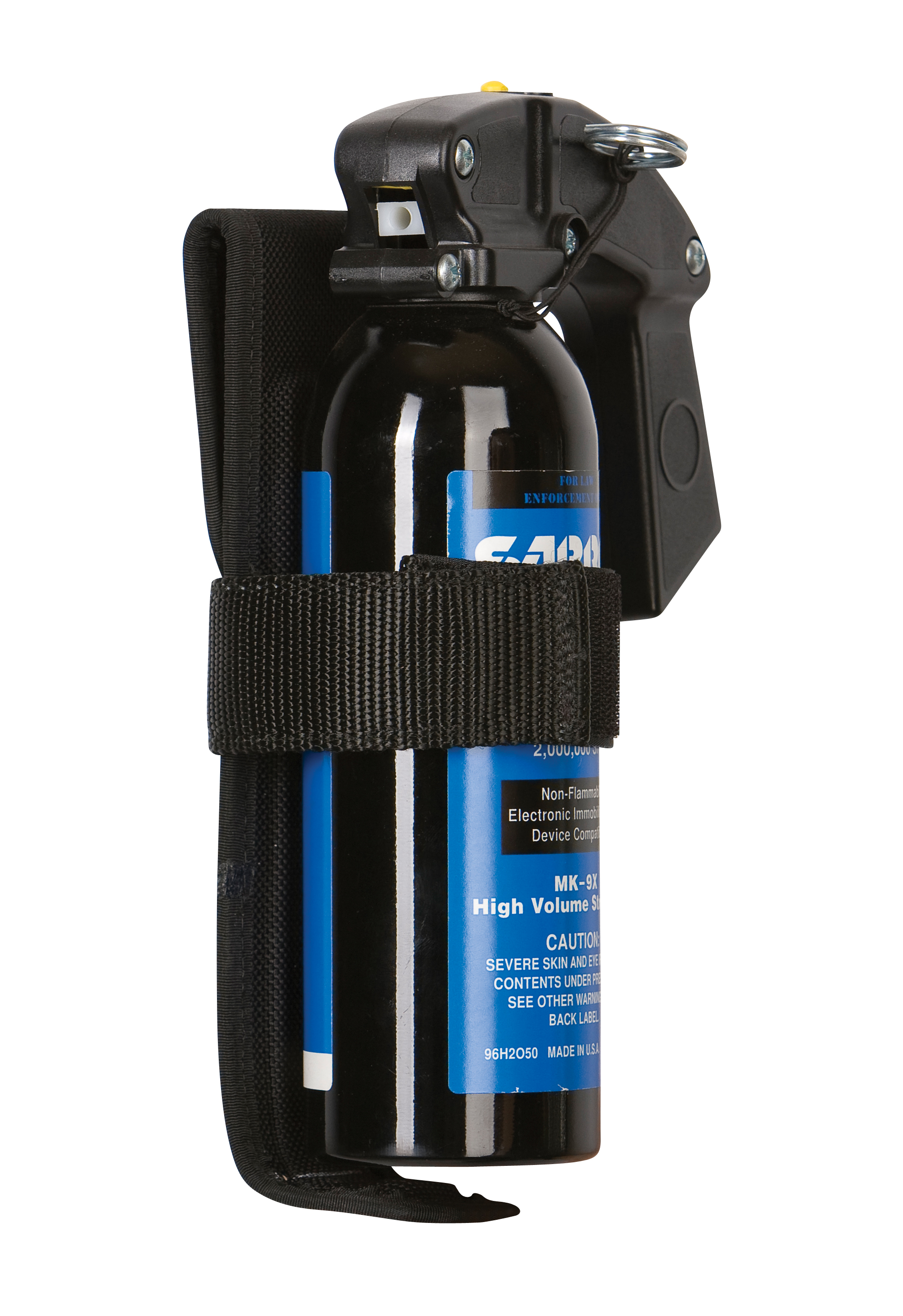ND422 MK9 RIOT MANAGEMENT OC HOLDER