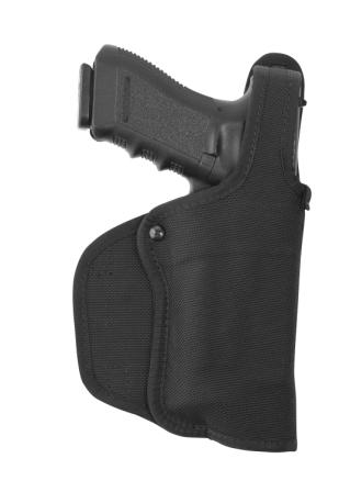 NH722-TAC LIGHT HOLSTER