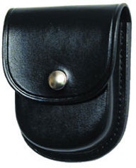 C304-HANDCUFF CASE