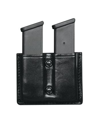 D407 OT DOUBLE MAGAZINE HOLDER