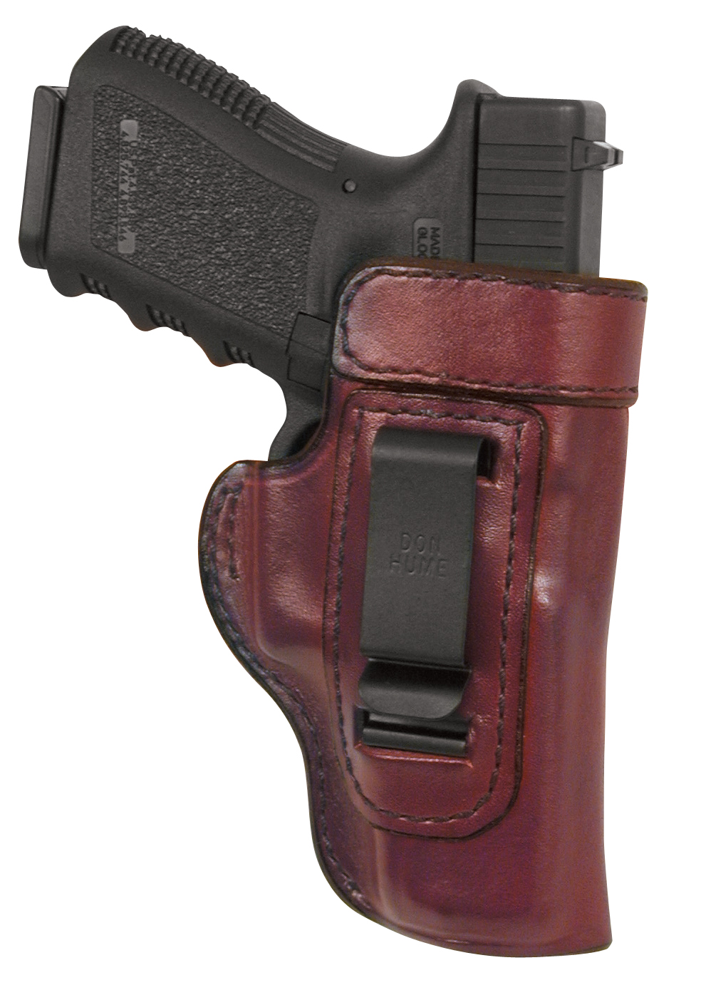 H715-M W C -INSIDE THE PANT HOLSTER [H715-M] - $42 80 : Don