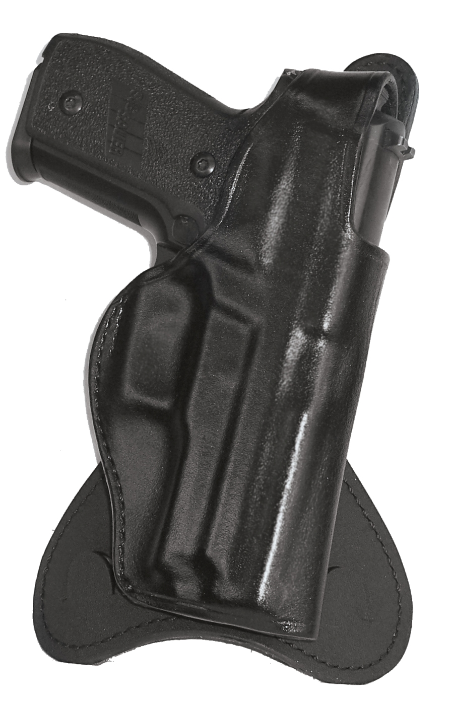 H720-PADDLE HOLSTER